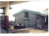 Gedung_RJ_F_Teknik
