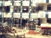 Gedung_Teknik_A_11