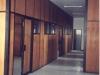 Gedung_Teknik_A_12