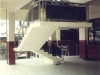 Gedung_Teknik_A_14