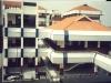 Gedung_Teknik_A_15