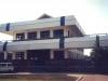 Gedung_Teknik_D_8
