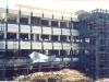 Gedung_Teknik_F_11