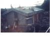 Gedung_Teknik_RJ_5