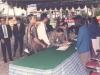 perpustakaan_1995-1