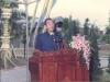 perpustakaan_1995-10