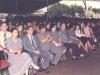 perpustakaan_1995-11