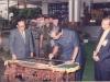 perpustakaan_1995-12
