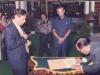 perpustakaan_1995-13