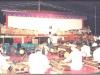 perpustakaan_1995-16