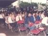 perpustakaan_1995-2