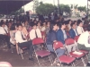 perpustakaan_1995-2_1