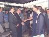 perpustakaan_1995-6