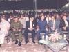 perpustakaan_1995-7