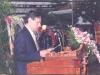 perpustakaan_1995-8_0