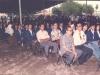 perpustakaan_1995-9