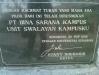 prasasti_swalayan_kampusku_1996