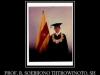 lunapic_rektor1976-1995