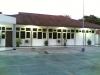 arsipmuseum_gedung