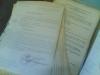 dokumen_kuno