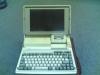 old_laptop1