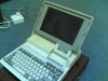 old_laptop_t1600