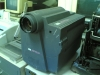 projektor_mp6580