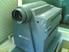 projektor_mp6580_3