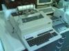teleprinters_hasler