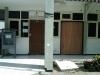 IMG-20130203-00339